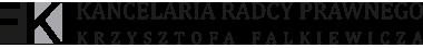 Kancelaria Radcy Prawnego Krzysztofa Falkiewicz